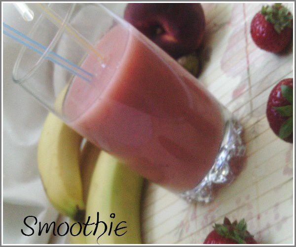 smoothie1.jpg
