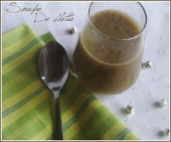 soupe-de-blette-2.jpg