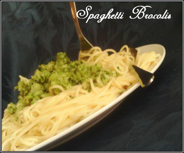 spaghetti-brocolis-1.jpg