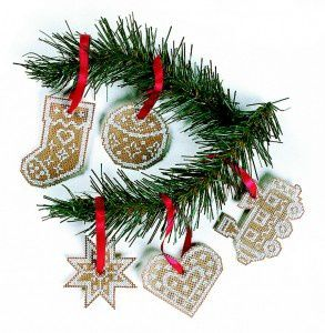 christmasornaments-2-293x300.jpg