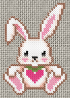 lapin-craquant.png