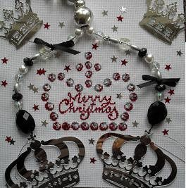 merry-christmas-couronne-014.jpg