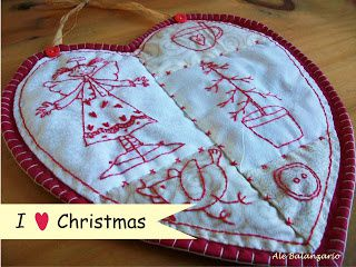 I-love-Christmas--stichery--quilted-heart--ale-balanzario.jpg