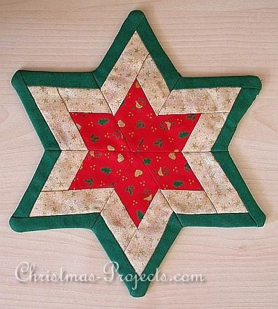 Christmas_Craft_-_Patchwork_Star_330.jpg