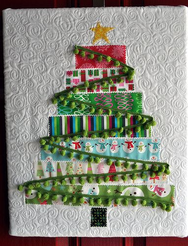 quilted-tree.jpg