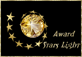 Award_Stars_light