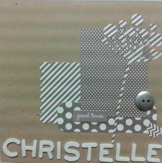 asso-Christelle.jpg