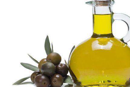 huile-d-olive-oui-il-y-a-des-differen_0.jpg