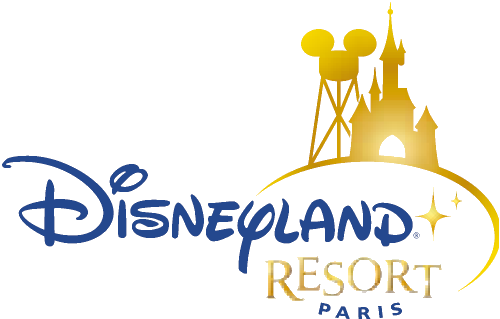 artykult-disneyland-resort-paris-logo