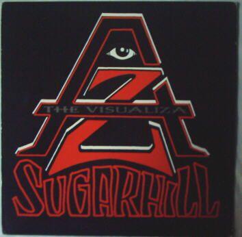 az-sugar-hill-01.jpg