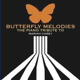 The-Piano-Tribute-To-Mariah-Carey--Butterfly-Melodies.jpg