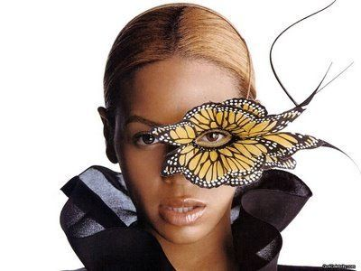 beyonceand-the-butterfly1.jpeg