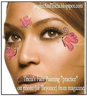 magazine_photo_beyonce_facepainting_JT.jpg