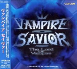 darkstalkers_vampire_savior_3_the_lord_of_vampire_-_origina.jpg