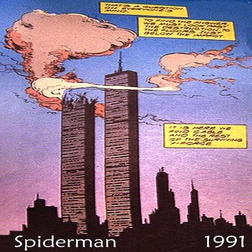 spiderman1991.jpg
