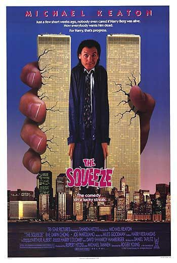 the-squeeze-1987.jpg