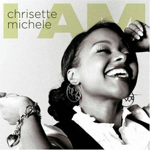 Chrisette-Michelle-I-Am.jpg
