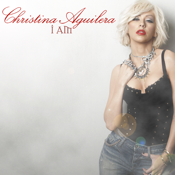 I-Am---Christina-Aguilera--2.png