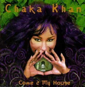 album-come-2-my-house.jpg