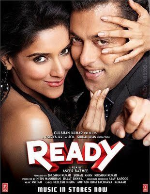 ready-hindi-movie-poster.jpg