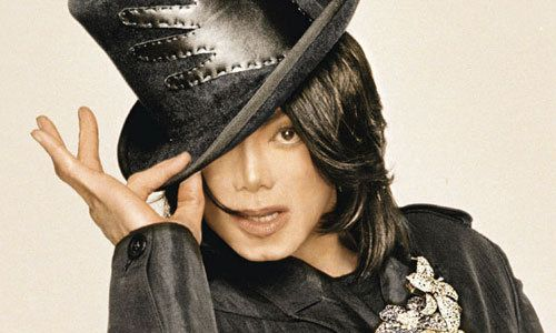 Michael-Jackson-copie-2.jpg