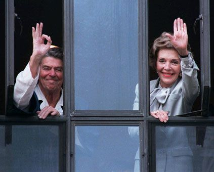 ronald-reagan-01.JPG