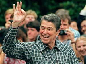 ronald-reagan-02.jpg