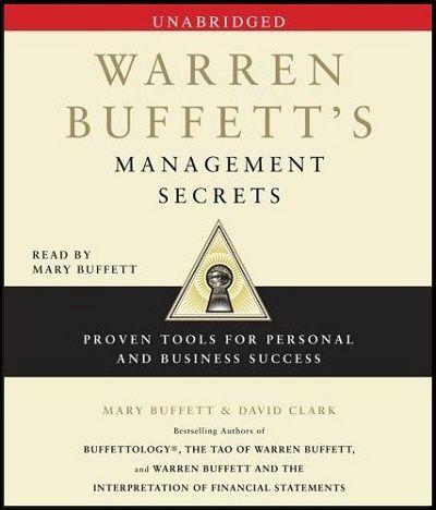 Warren-Buffett2.jpg