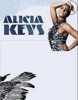 -ALICIA-KEYS03.jpg