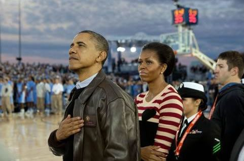 michelle-obama_veterans-day_02.jpg