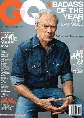 ClintEastwood.jpg
