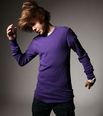 Funny-Justin-Bieber-Hairstyle.jpg