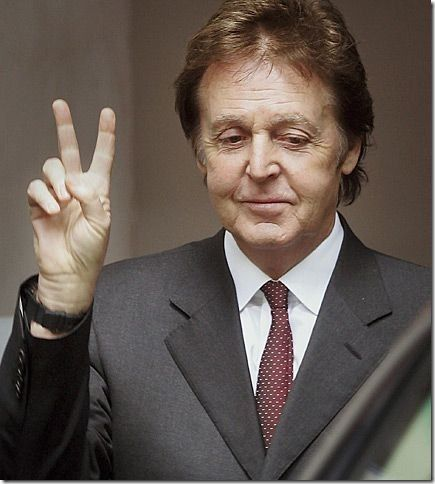 Paul-McCartney07.jpg