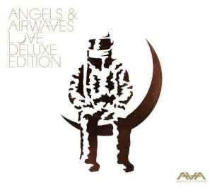 angels-airwaves01.jpeg