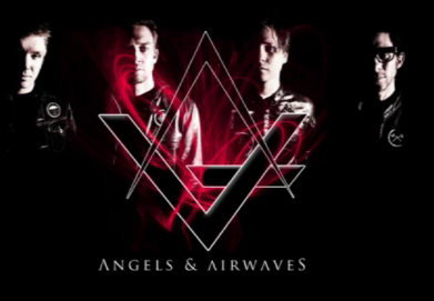 angels-airwaves03.png