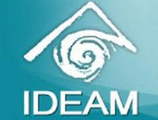 IDEAM04.png