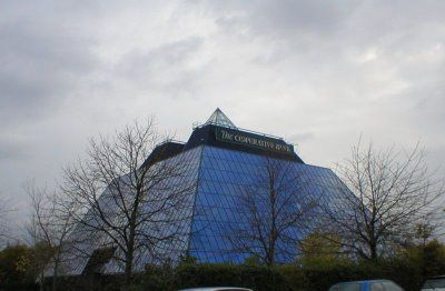 banque-stockport-Angleterre2.jpg
