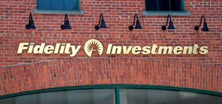 fidelity-investments.jpg