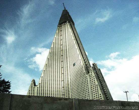hotel-ryugyong-dubai-1.jpg