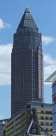 messe-tower-francfort3.jpg