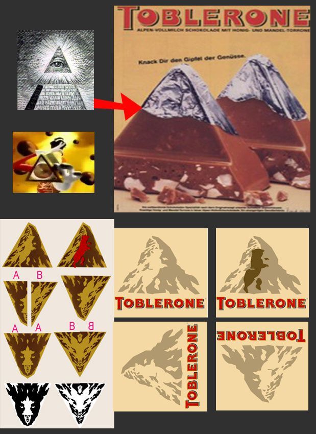 toblerone-illuminati-1.jpg