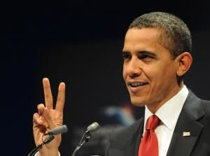 http://idata.over-blog.com/4/69/94/92/symbole-du-V/Obama-wins-Peace-Prize.jpg