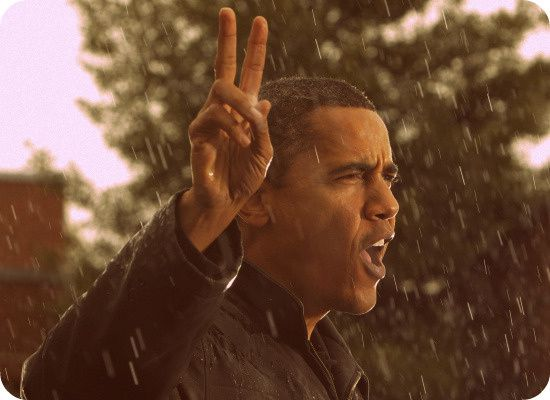barack-obama-giving-the-peace-sign.jpg