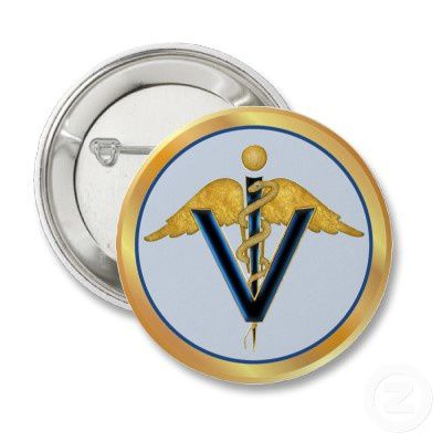 veterinary_caduceus_button-p145056697619761650t5sj_400.jpg