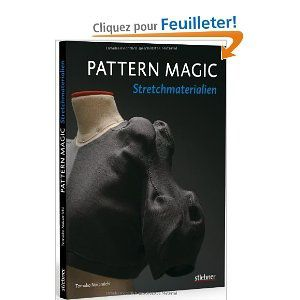 pattern-magic-vol3.jpg