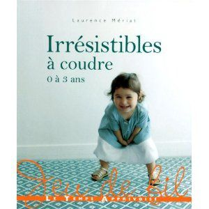 irresistibles-a-coudre.jpg