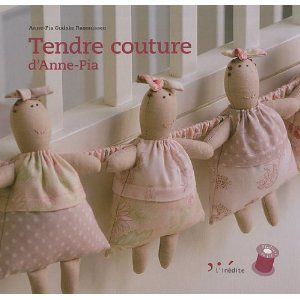 tendre-couture.jpg