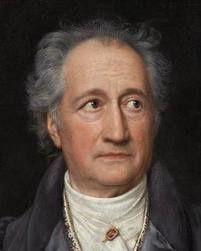 Goethe-copie-3.jpg