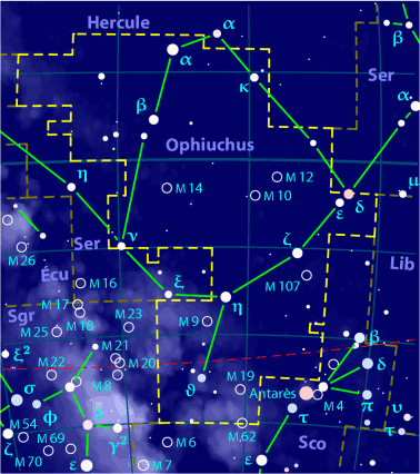 Ophiuchus_constellation_map-fr.png