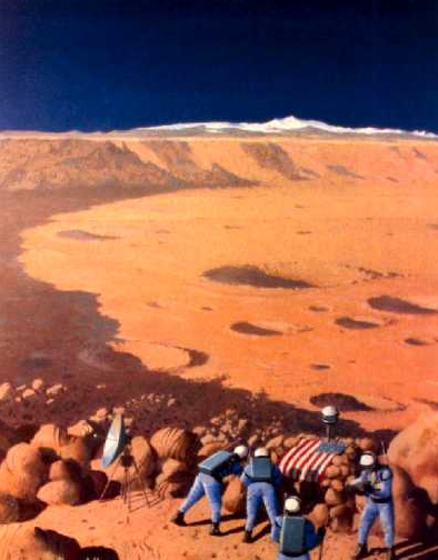 des-americains-sur-Mars.png